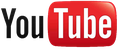 Trommelschule Yngo Gutmann auf YouTube