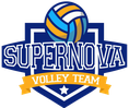 SUPERNOVA VOLLEY TEAM