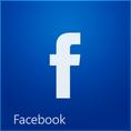 Le CNH chez Facebook