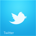 Le CNH chez Twitter