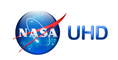 Das neue Ultra-HD (4K) - Earth-Viewing kommt...