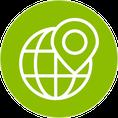 Soltermann Solar Fraubrunnen - Icon Kontakt