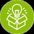Soltermann Solar, Fraubrunnen - Icon Link zu Angebote