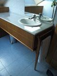 muebles asturias baño