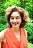 Béatrice PAULY-LAUBRY yoga des yeux selon la methode bates