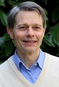 Philippe BOHEC  Optometriste, enseignant de la méthode Bates