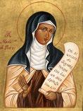 Santa M. Maddalena*