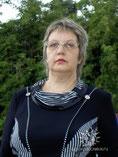 Светлана Губачева