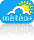 Cliquez sur le logo pour voir le temps sur la région Midi-Pyrénées