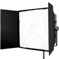 Puhlmann Cine - Felloni Foldable Softbox