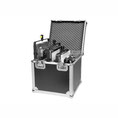 Puhlmann Cine - Felloni Hard Case