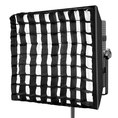 Puhlmann Cine - Felloni Fabric Grid for Foldable Softbox