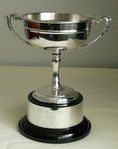 The Grandee Trophy