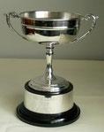 The Grandee Trophy