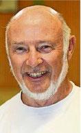 Claus Steinhoff