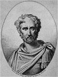 Plinius der Ältere