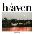 Oregon Trail - h/aven