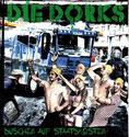 """DIE DORKS """"Duschen auf Staatskosten"""
