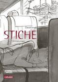 STICHE