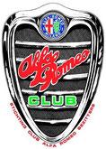 Alfa Club Niederlande
