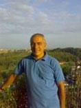 Prof. Giuseppe Godino