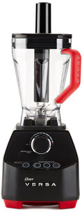 Oster VERSA Professional Performance Blender w/ Short Jar