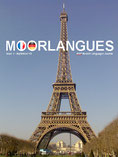 Moorlangues Magazine Issue 1