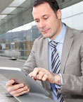 Pfizer, sales enablement, gamification nella formazione vendite