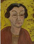 Joan Pernel Strachey