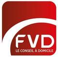 Prenez toutes les informations nécessaires sur la société et sur le groupe, et n'hésitez pas à en prendre ailleurs… par exemple sur le site de la FVD. Fédération de la Vente Directe