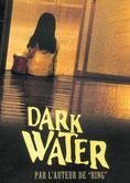 Dark Water de Hideo Nakata