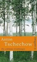 Tschechov: Schönste Erzählungen