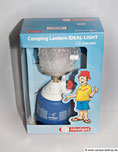 Camping Lampe