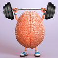 training your mind for weight loss