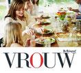 http://www.telegraaf.nl/vrouw/actueel/21133801/__Top_10_etiquetteblunders_aan_tafel__.html