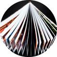 Fotobuch vom Fotografen gestalten und drucken lassen