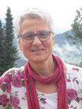 Dr. Eva Maria Gross Keiser