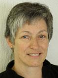 Silvia Baldi-Locher
