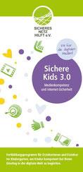 Sichere Kids 3.0