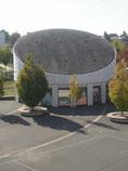 CDI collège Jean Rostand