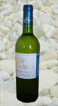 3,20€ la bouteille