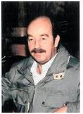 Gerd Dijksta