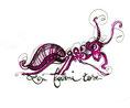 orphee-musique-partenaires-fourmi-rose