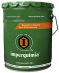 Impercoat Aluminio