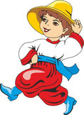 """Заказать услуги Аниматора на День Рождения в Организации Детских Праздников Одесса """"Thomas"""""""