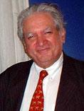 Cullin, Michel