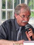 Kofler, Gerhard