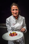 Anne sophie pic chef etoile feminine contact