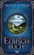 ISBN: 978-3-404-28524-2
