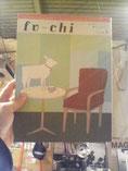 フウチ3 古書 ¥500 注文